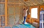 Разбираемся, из какого материала строить дом