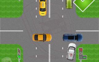 Какие правила установки знаков дорожных по ГОСТам?