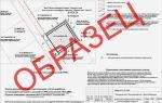Нужно ли разрешение на строительство дачного дома?