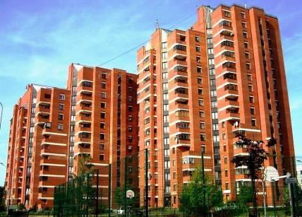 Процесс обустройства придомовой территории частных и многоквартирных домов