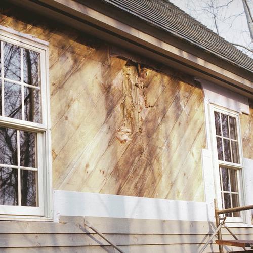 Пароизоляция деревянного дома снаружи и внутри как уложить на стены, пол и потолок для утепления