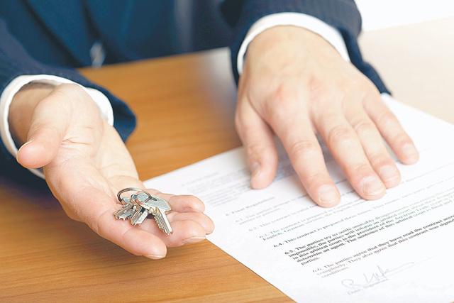 Оформление дарственной на квартиру у нотариуса – стоимость и необходимые документы в 2020 году