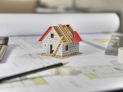 Как правильно выбрать земельный участок под строительство дома и объектов в 2020 году