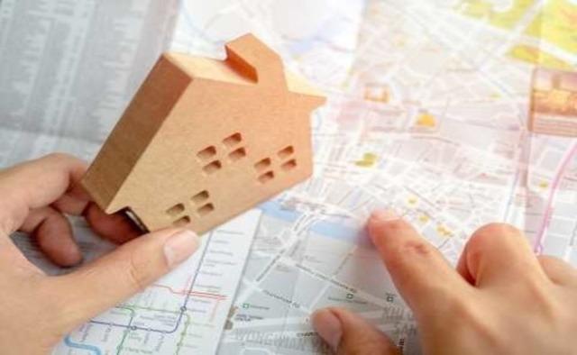 Государственная регистрация права собственности на многоквартирный дом в 2020 году