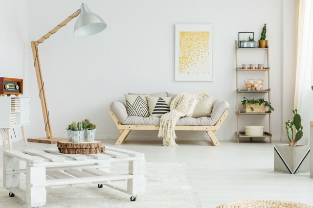 Планировка квартиры с размерами: чертежи, схемы, варианты, как сделать план самостоятельно