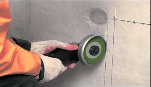 Схема электропроводки в квартире: пошаговые примеры разводки, монтажа и подключения