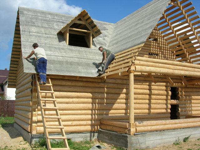 Как получить разрешение на строительство дома через МФЦ в 2020 году