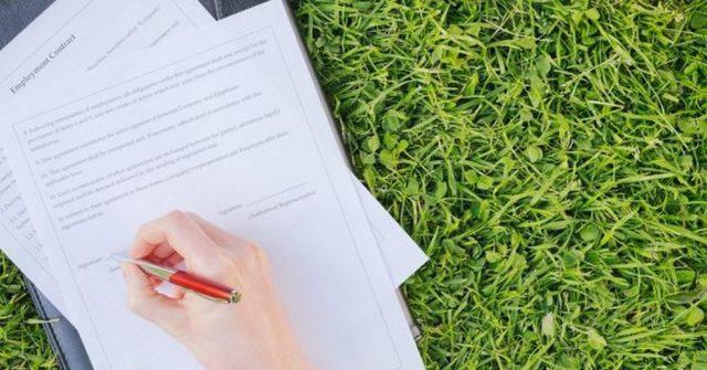 Приватизация земельного участка под частный дом в 2020 году какие документы нужны и сколько стоит оформление земли