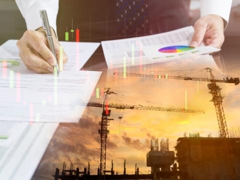 Как получить разрешение на строительство многоквартирного жилого дома в 2020 году: необходимые документы