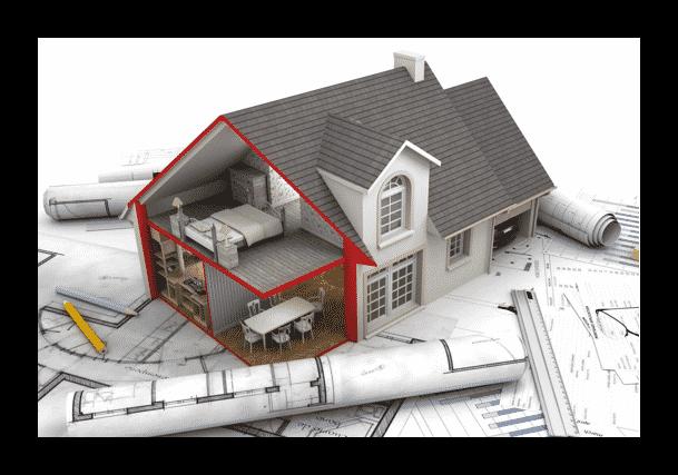 Заявление о выдачи разрешения на строительство частного дома в 2020 году образец