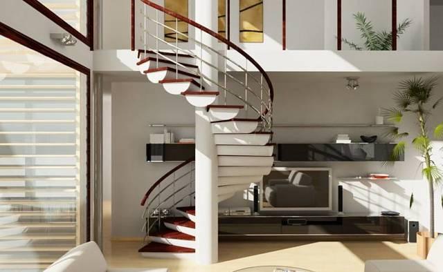 Проекты домов студий: разновидности проектов, плюсы и минусы таких строений