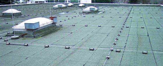 Схема громоотвода в частном доме для установки на крышу своими руками